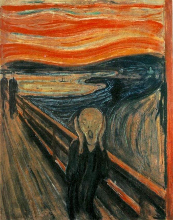 edvard_munch_urlo_vita_opere_riassunto_due-minuti-di-arte