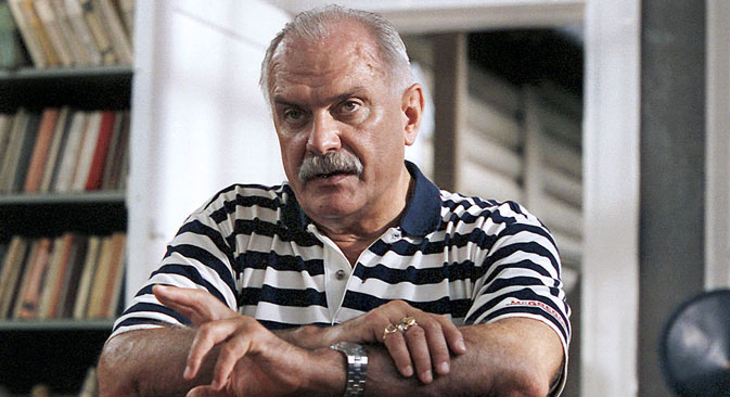 film_director_nikita_mikhalkov_tas_189766_top