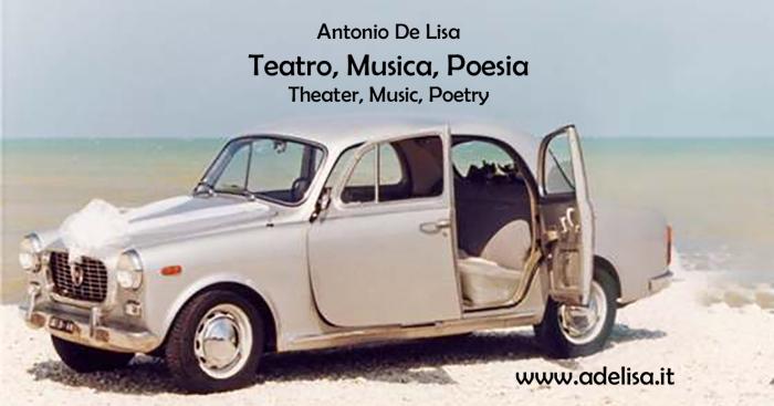 logo-teatro-musica-poesia