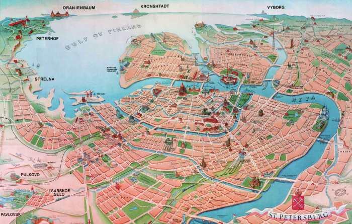 mappa-centro-storico-san-pietroburgo-2